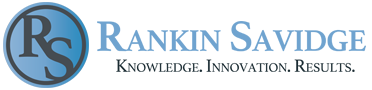 Rankin Savidge Law