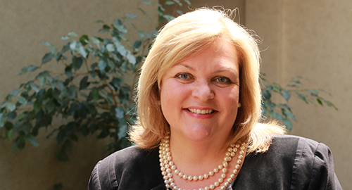 Carolyn S. Rankin, Esq.